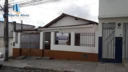 Casa com 4 dormitórios à venda por R$ 330.000,00 - Alto Maron - Vitória da Conquista/BA