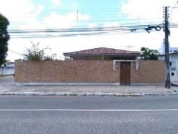 Casa à venda com 3 dormitórios em Água fria, João pessoa cod:23422