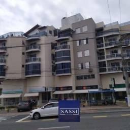 Apartamento Padrão à venda em Coqueiros Florianópolis/SC