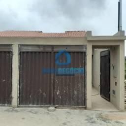 Casa à venda, VALE DO SOL II, GOVERNADOR VALADARES - MG