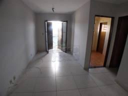 Apartamento para alugar com 1 dormitórios em Presidente medici, Ribeirao preto cod:L62459