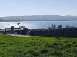 Terreno Condomínio Barra do Cisne