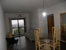 Apartamento para alugar com 3 dormitórios em Santa luzia, Jaboticabal cod:L5258