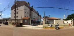 Apartamento com 3 dormitórios à venda, 64 m² por R$ 260.000 - Igara - Canoas/RS