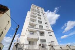 Apartamento para alugar com 1 dormitórios em Centro, Passo fundo cod:16972