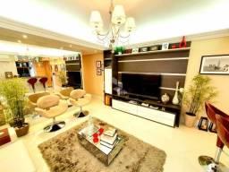 Apartamento à venda com 2 dormitórios em Boa vista, Porto alegre cod:9930496