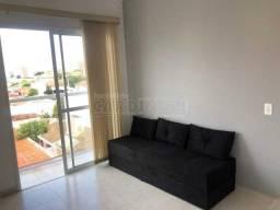 Apartamentos de 1 dormitório(s), Cond. Ondinas cod: 80192