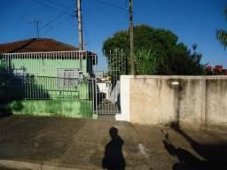 Casas de 1 dormitório(s) no Jardim Pacaembu em São Carlos cod: 44435