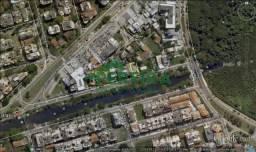 Apartamento à venda em Recreio dos bandeirantes, Rio de janeiro cod:NOV810639