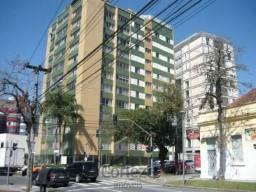 Apartamento cobertura 4 quartos no Batel