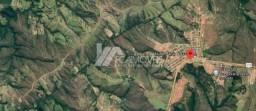 Casa à venda com 1 dormitórios em Brasilinha 17, Planaltina cod:d96595fda84