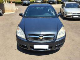 VECTRA 2008/2008 2.0 MPFI ELEGANCE 8V FLEX 4P MANUAL