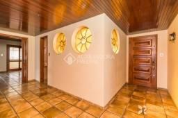 Apartamento para alugar com 5 dormitórios em Cidade baixa, Porto alegre cod:327558