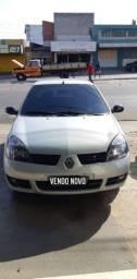 Clio Completo 2009
