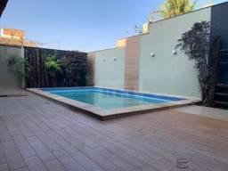 Título do anúncio: Sobrado à venda, 305 m² por R$ 1.500.000 - Parque dos Buritis - Rio Verde/GO