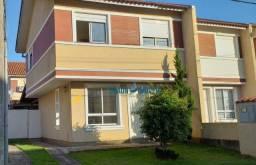 Sobrado com 3 dormitórios com Suíte no condomínio Vilagio Di Venezia