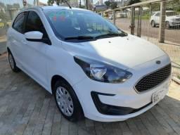 Ford ka 1.5 2019