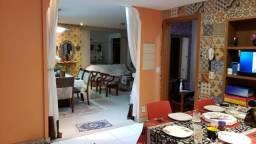 Apartamento com 4 dormitórios à venda, 167 m² por R$ 1.200.000 - Praia de Itaparica - Vila