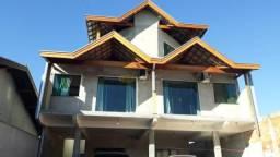Casa à venda com 5 dormitórios em Vila branca, Jacarei cod:OP1834