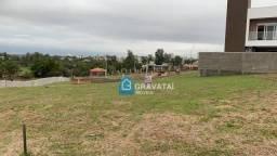 Terreno à venda, 367 m² por R$ 160.000,00 - Villa Lucchesi - Gravataí/RS