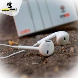 Fone de ouvido p2