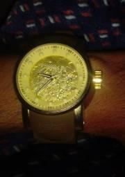 Relógio Yakusa