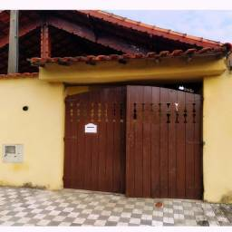Casa de praia itaoca, Mongaguá Avenida Tiradentes7669