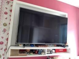 """Painel para TV de até 50"""""""