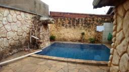 Casa com 2 dormitórios à venda, 180 m² por R$ 420.000 - Jardim Santa Esmeralda - Hortolând