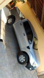 Ford Ranger 2014 xl 2.2 diesel