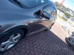 Civic sem entrada top