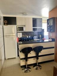 Apartamento para venda com 44 m2 2 quartos em Moinho dos Ventos - Idel Rossi