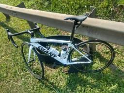 Bike speed novíssima
