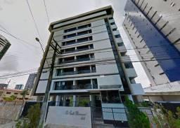 Excelente apartamento 3 Qts em Manaíra