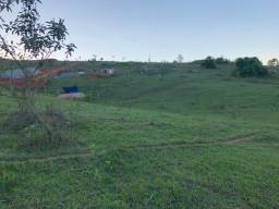 Igarata- vendo terreno de 1000m2