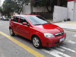 Corsa Premium 1.4 Flex