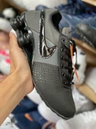 Nike Shox (PROMOÇÃO)
