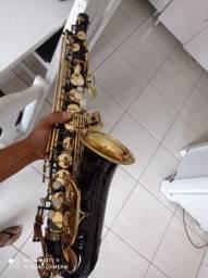 Saxofone alto mib