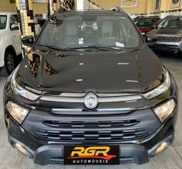 Fiat TORO Ultra 2020 EXTRA