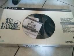 DJ Hero 2 - PS3