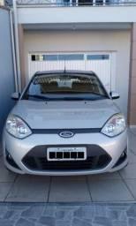 Ford Fiesta SE 1.6 2014 - Assumir