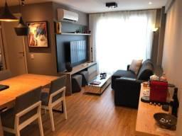 (ELI)TR59839. Apartamento no Papicu 55m², ao lado do Riomar, 2 quartos