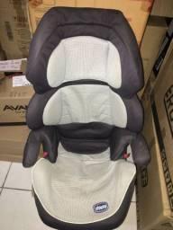 Cadeira criança CHICCO p/ carro