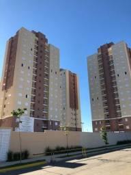 Reserva São Carlos 56m² R$198.000,00 ? More próximo do Campolim