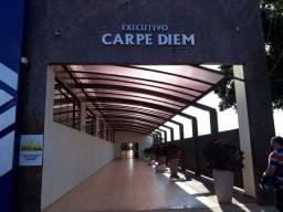 Sala comercial na Teotônio segurado (101 sul) -  Edifício Carpe Diem