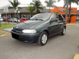 Fiat palio km 96.000