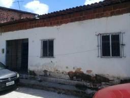 Casa vendo na varzea