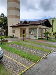 Excelente apartamento a venda no Janga, 02 quartos, apenas R$ 108.000,00
