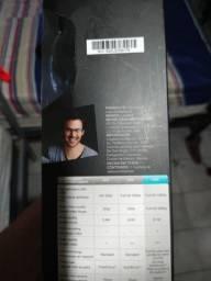 Webcam Logitech HD pro cam