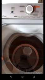 Refúgio das Máquinas de lavar e Refrigeradores.
